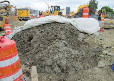 0428-4STP N. Portal Soil Pile CROPPED