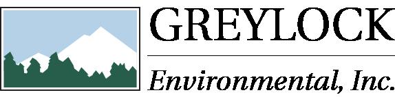 Greylock Environmental Inc.